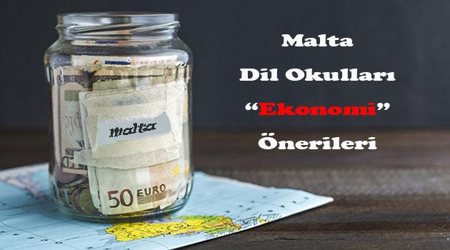 Malta Dil Okulu Fiyatlarını Etkileyen Faktörler - Ekonomik Öneriler