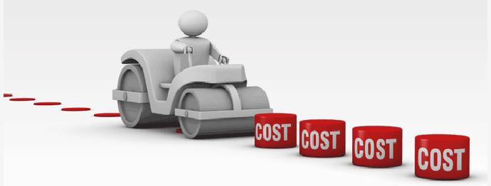 malta dil okulu fiyatlarını etkileyen faktörler