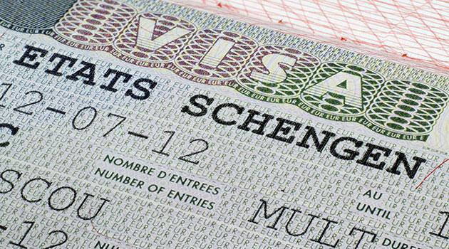 malta vizesinde değişiklik