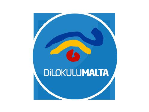 Dilokulumalta.com