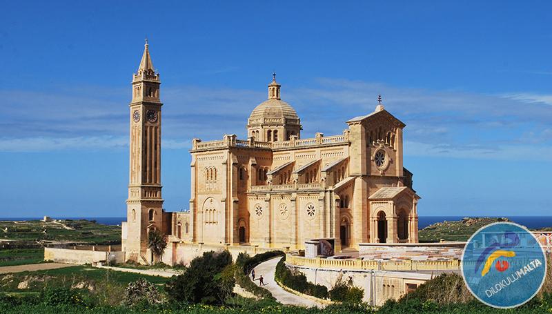 Malta'da Mutlaka Görmeniz Gereken 10 Yer - gozo
