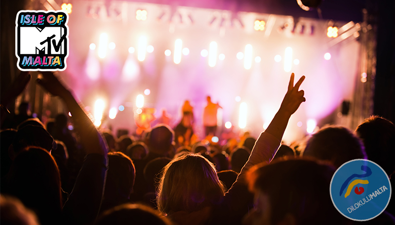 Malta Müzik Festivali