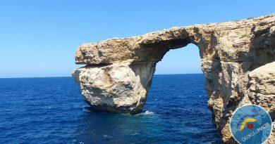 Malta'da Çekilen En İyi Game Of Thrones Sahneleri