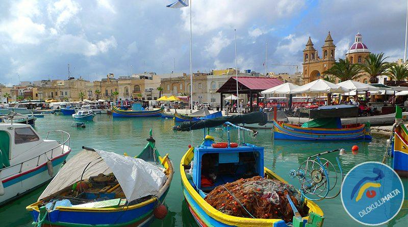 Malta'da İngilizce Geliştirmenin 8 Etkili Yolu
