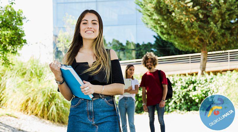 Malta'da Dil Eğitimi Hakkında Mutlaka Bilmeniz Gerekenler