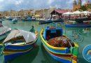 Malta'da Mutlaka Görmeniz Gereken 10 Yer