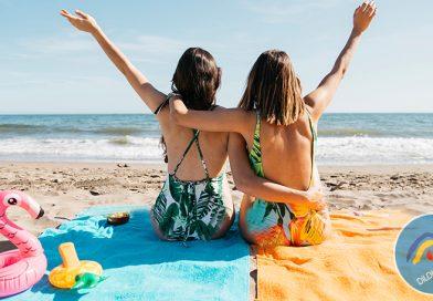 Muhteşem bir yaz tatili planı Malta yaz okulları