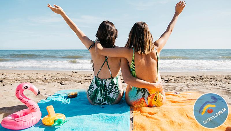 Muhteşem Bir Yaz Tatili Planı: Malta Yaz Okulları
