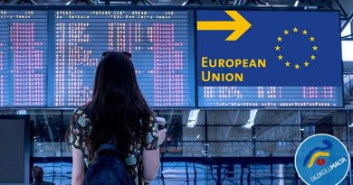 schengen vizesinde değişiklik