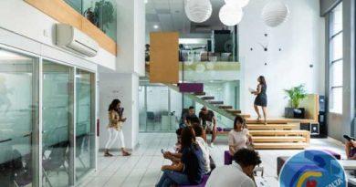 ACE Malta Dil Okulu Fiyatları Ne Kadar?