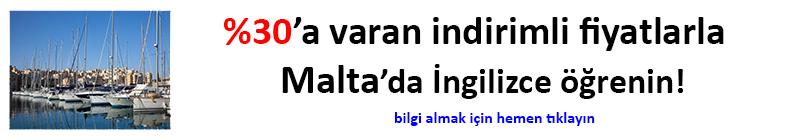 dom banner