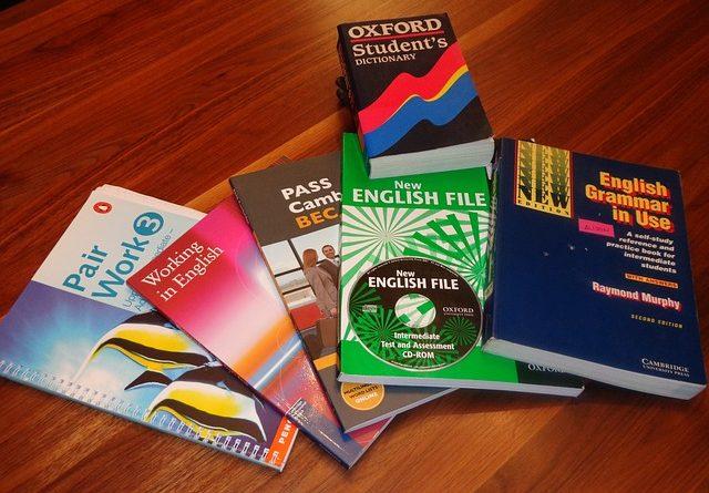 En Ekonomik Malta Dil Okulu Fiyatları İle İngilizce Öğrenin