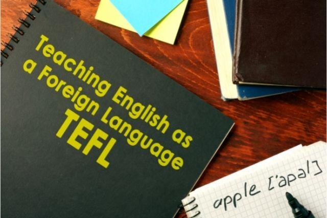 Ezbersiz, Pratikli Dil Eğitimi Fırsatı: Malta Dil Okulları