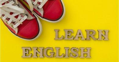 Daha İyi İngilizce Öğrenmenin En Kolay Yolu Nedir | 11 Öneri