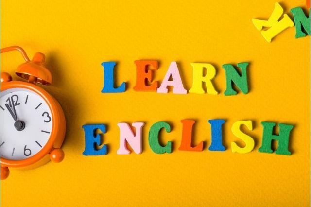 Malta' da Dil Eğitimi Alınabilecek Okullar Listesi