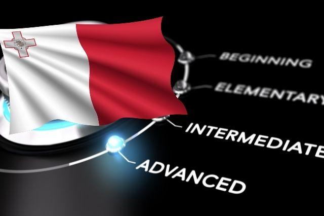 Malta Dil Okulu ve Çalışma Hayatı