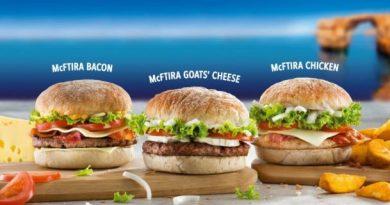 Malta Hamburgeri McFTIRA