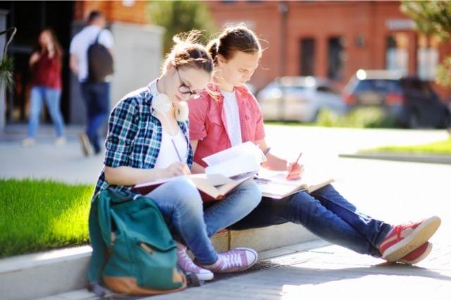 Malta İngilizce Kursu İçin Giden Öğrenciler Çalışabilir Mi? Ne İş Yapabilirler?