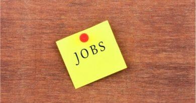 Malta İş İlanları ve İş Bulma Rehberi