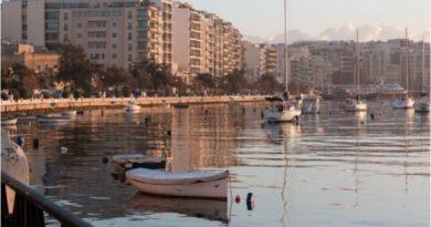 Malta'da Ne Yapılır?