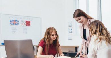 Malta Yaz Okulu İçin Ne Zaman Kayıt Yapılmalıdır?