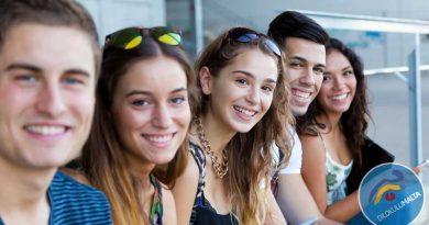 Malta'da Hangi Dil Okulu Tercih Edilmeli