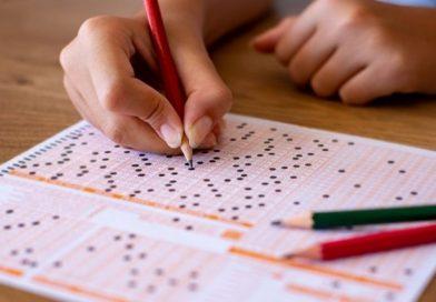 Malta'da IELTS TOEFL Eğitimi