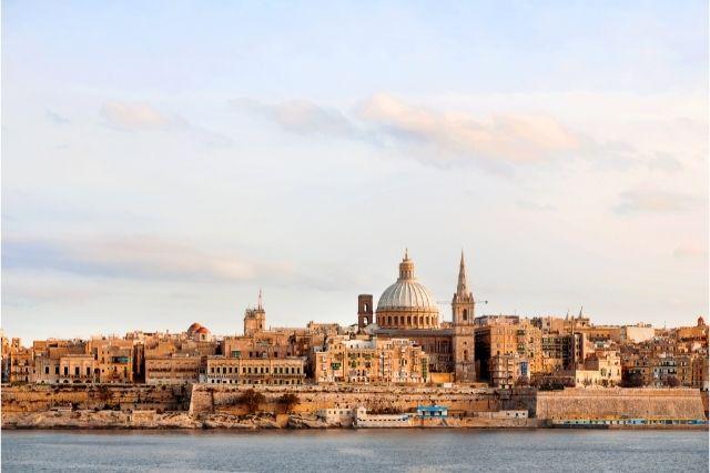 Malta'da İngilizce Eğitimi İçin En İyi Şehir Hangisi?