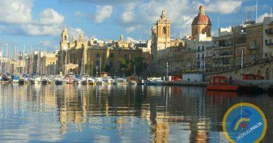 Malta'ya Nasıl Gidilir