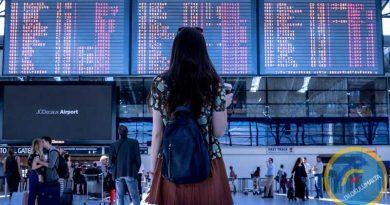 ucuz Malta uçak bileti nasıl alınır