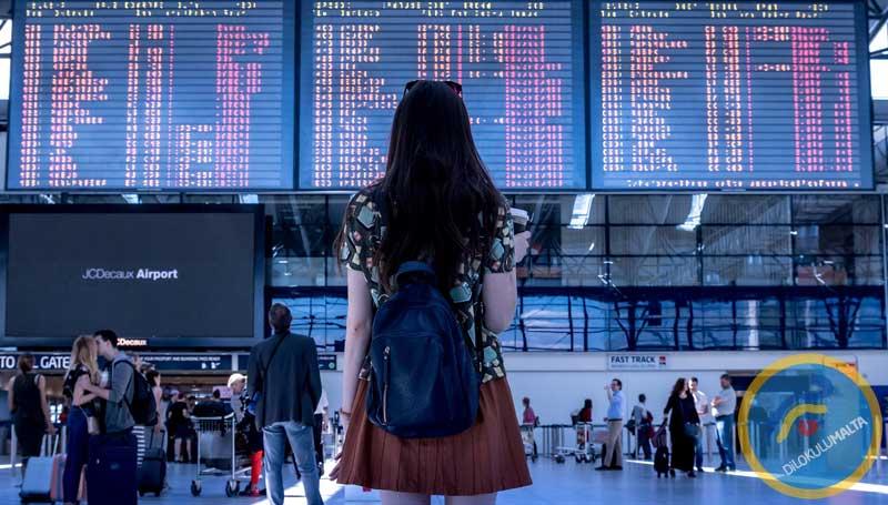 Ucuz Malta Uçak Bileti Nasıl Alınır ? En Ucuz Malta Uçak Bileti Ne Kadar?