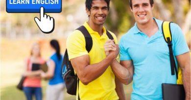 Malta Dil Okulları ile Yurt Dışında Eğitim Almanın Avantajları