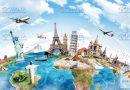 Yurtdışı Dil Eğitimi Seçerken Nelere Dikkat Etmeli