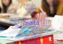 Yurtdışı Dil Eğitimi İçin En Mantıklı Ülke: Malta